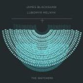 BLACKSHAW, JAMES & LUBOMYA MELNYK-Watchers