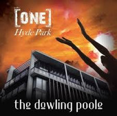 DOWLING POOLE-One Hyde Park