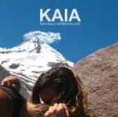 KAIA-Two Adult Women In Love