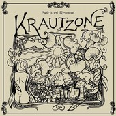 KRAUTZONE-Spiritual Retreat