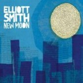 SMITH, ELLIOTT-New Moon