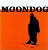 MOONDOG-s/t (clear)