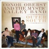 OBERST, CONOR & MYSTIC VALLEY BAND-Outer South