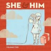 SHE & HIM-Volume Two