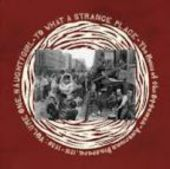 V/A-To What A Strange Place, Vol. 1, Naughty Girl