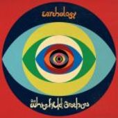 WHITEFIELD BROTHERS-Earthology