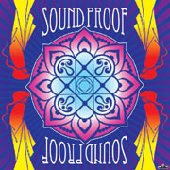 SOUND PROOF-s/t