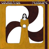 COLOUR HAZE-Periscope