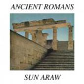 SUN ARAW-Ancient Romans