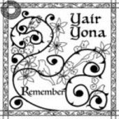 YONA, YAIR-Remember
