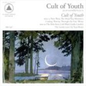 CULT OF YOUTH-s/t