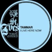 TAMMAR-I Live Here Now