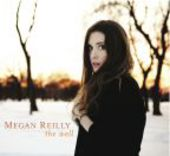 REILLY, MEGAN-The Well