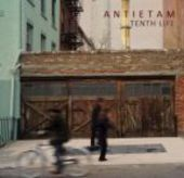 ANTIETAM-Tenth Life