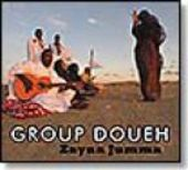 GROUP DOUEH-Zayna Jumma