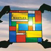MANTLES-Long Enough To Leave