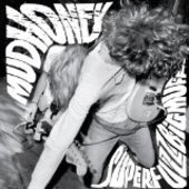MUDHONEY-Superfuzz Bigmuff