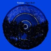VETIVER-Tight Knit