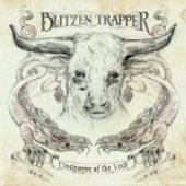 BLITZEN TRAPPER-Destroyer Of The Void