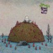 MASCIS, J.-Several Shades of Why