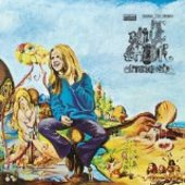 BLUE CHEER-Outsideinside