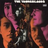 YOUNGBLOODS-s/t (Mono Ed.)