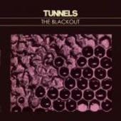 TUNNELS-Blackout
