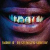 BROTHER JT3-Svelteness of Boogietude