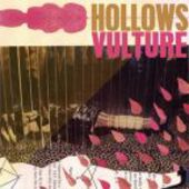 HOLLOWS-Vulture