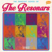 RESONARS-Greatest Songs Of The Resonars