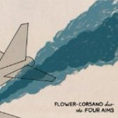 FLOWER/CORSANO DUO-Four Aims
